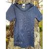 tshirt-manchescourtes-bleu