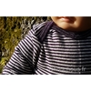 t-shirt-violet-rayé-Cosilana2