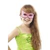 Masque-rose-Dreamy-Dress-Ups
