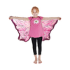 50582-Wings-Pink-Fairy-Model-Front