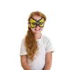 Masque-Papillon-Dreamy-Dress-Ups