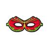 50797-Mask-Dragon