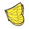 50567-ailes-abeilles