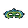 50792-Mask-Green-Parrot