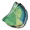50592-ailes-perroquet2