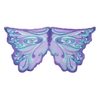 50573-Wings-Purple-Fairy-Rainbow-1