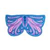 62300-Fortune-Fairy-Blue2