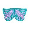 62317-Fortune-Fairy-Green-1