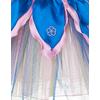 50410-Flower-Tutu-Fairy-Rainbow-XS-Detail