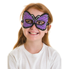 50700-Mask-Purple-Butterfly-Model-Copie