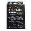 Craies-blanches-Butter-Stix-1