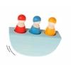 3-amis-dans-un-bateau-GRIMMs
