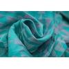 yaro-delta-aqua-green-rose-white-soft-linen-3