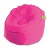 airbag-rose