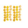 Art-18-201-4503-Joguines-Grapat