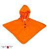 manymonths-multi-cape-a-capuche-en-laine-differents-coloris-5