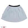 MMo_princess_skirt_bright_silver_hires