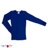 manymonths-tee-shirt-manches-longues-en-laine-differents-coloris-2