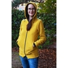 wearme-manteau-laine-jaune3