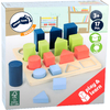11100_legler_small_foot_steckpuzzle_geometrie_educate_verpackung