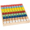 11163-table-de-multiplication-multicolore-educate-small-foot-2