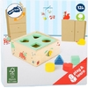 10944-cube-a-formes-move-it-small-foot-1
