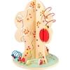 10457-arbre-evolutif-move-it-small-foot