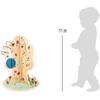 10457_arbre-evolutif_-move-it-small-foot