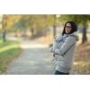 hoodie-gris-angelwings1