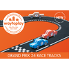 grand-prix-waytoplay