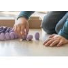 mandala-petits-oeufs-violets-lot-de-36-grapat-1
