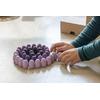 mandala-petits-oeufs-violets-lot-de-36-grapat-3