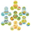 jeu-de-puzzle-animaux-goki