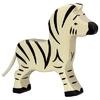 zebre-petit-holztiger-80153