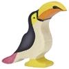80179-toucan-holztiger