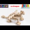 Jeu-de-construction-en-bois-Cloze-la-Basic-102-pièces-4