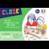 Jeu-de-construction-en-bois-Cloze-la-Basic-102-pièces