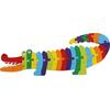 3425_puzzle_krokodil_abc_a