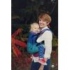eng_pl_Little-Frog-Toddler-Carrier-Dark-Aurora-7160_1-1