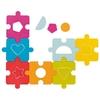 57694_puzzle-à-empiler-GOKI-2