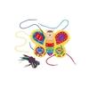 papillon-goki-1