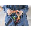 Art 20-213_IMG_082 Joguines Grapat
