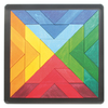 puzzle-magnetic-grimms-1