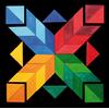 puzzle-bois-metalic-grimms-1