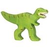 80331_tyrannosaure holztiger