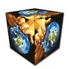 geobender-world2