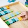 Calculer avec les couleurs - 200 pièces GRIMMs 2