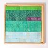 Calculer avec les couleurs - 200 pièces GRIMMs 4