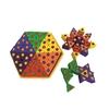Art. 0186 Grosse Dreiecke Kopie