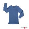 shirt-cosmicblue